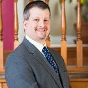 Matthew Kopecki