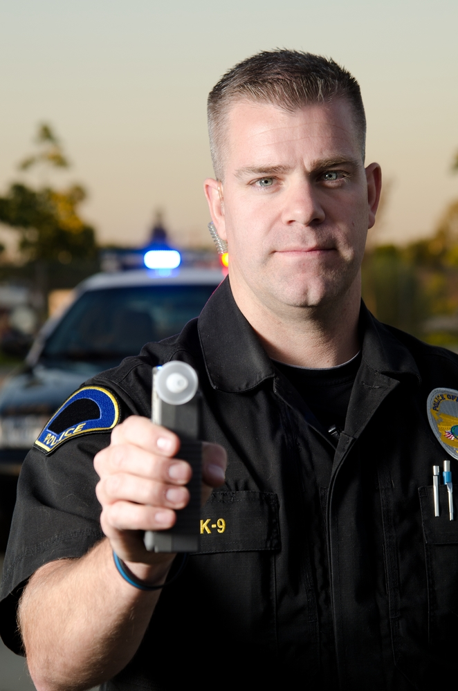 getting arrested for DUI in Pennsylvania carries consequences