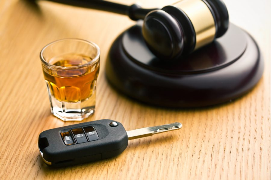 drunk driving in PA warrants insight from a criminal defense lawyer