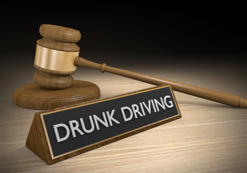 DUI July 4th? Hire a defense lawyer to help