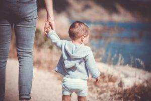 Pennsylvania adoption laws